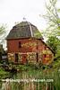 """The Birdsong"" Building, Red Oak II, Jasper County, Missouri"