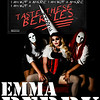 Emma Berry