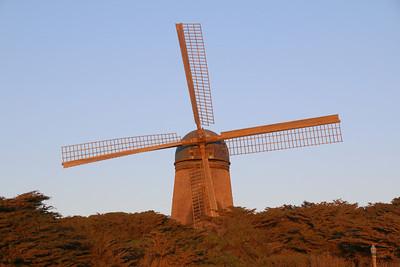Windmill Award Version 2