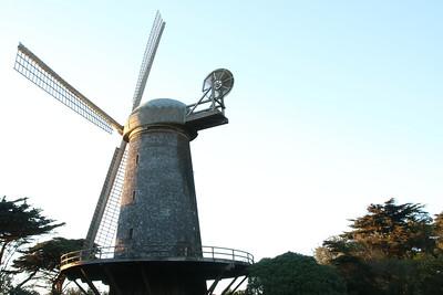 Windmill Award Version 3