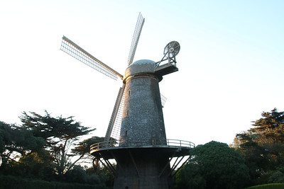 Windmill Award Version 4