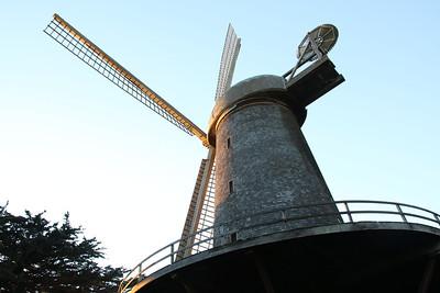 Windmill Award Version 5