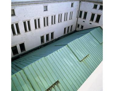 Cuya Court