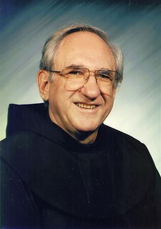 Father Gulas