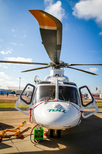 Toll Aw-139