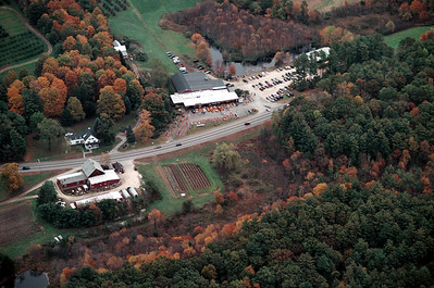 Mack's is also known as Moose Hill Orchards
