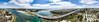 Batisquitos Lagoon, Carlsbad