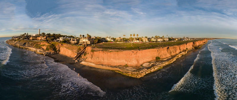 Carlsbad Panoramic