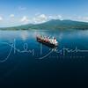 Wickham Harbor, Solomon Islands