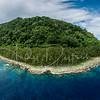 Mary Island, Solomon Islands