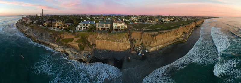 Carlsbad Panoramic #68