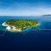 Kitcha Island, Solomon Islands