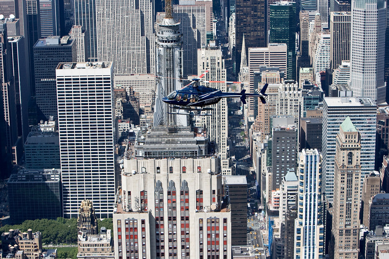 HelicopterFlightServices07-02-2007_D9Z1783