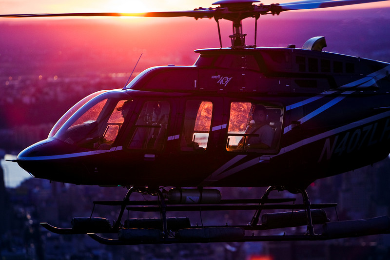 HelicopterFlightServices07-02-2007_D9Z1984