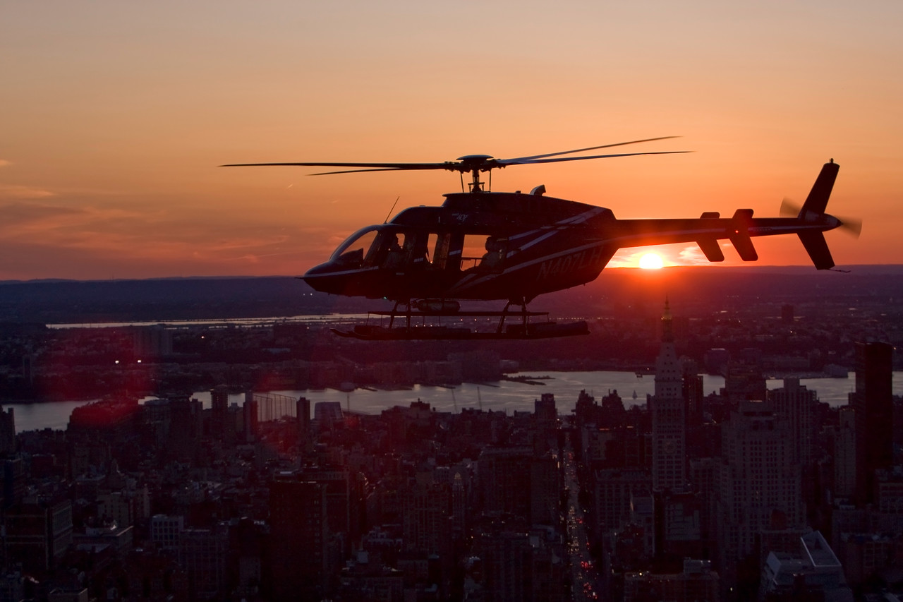 HelicopterFlightServices07-02-2007_D9Z1980