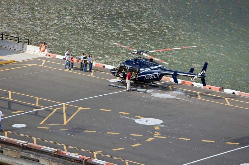 HelicopterFlightServices07-02-2007_D9Z1793