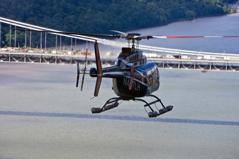 HelicopterFlightServices07-02-2007_D9Z1749
