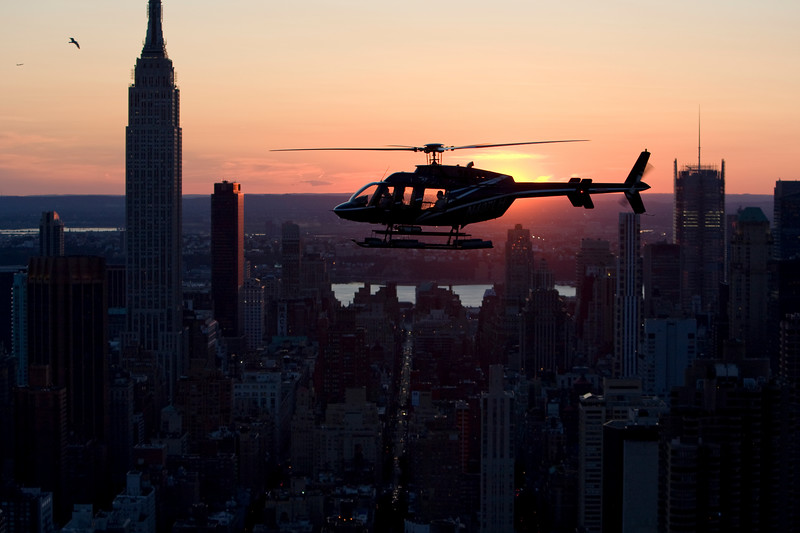 HelicopterFlightServices07-02-2007_D9Z1960