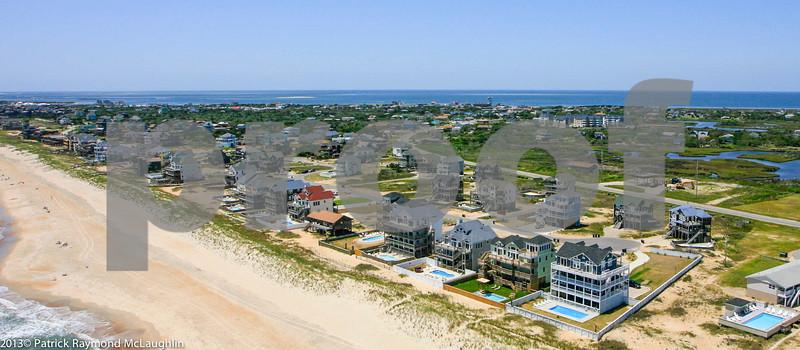 Elan Vacations Selections