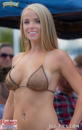 Green Bikini Contest & Magnum Mondays @ Suite - 3.17.14 - 904 ...