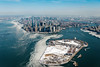 Aerial Photography NYC
