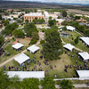 Verde Valley Wine Festival, 5/7/16