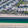 Central Arizona Project (CAP) Canal, Phoenix, AZ 12/14/16