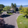 1349 Rocky Knolls, Cottonwood, AZ 86326 - ReMax listing