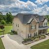 Home for sale - 1615 Ashburn Ridge, Waxhaw, NC 28173