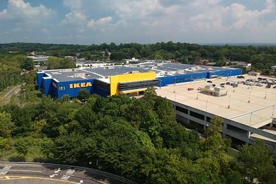 IKEA - Paramus