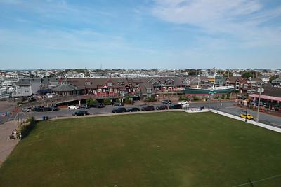 Bay Village - Beach Haven, New Jersey