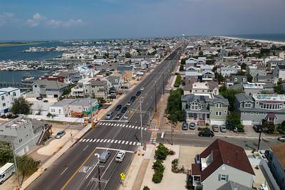 Long Beach Island - New Jersey