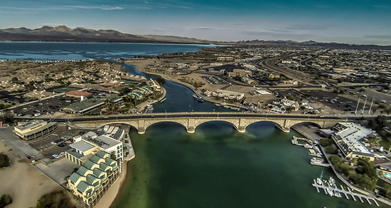 052 London Bridge, Lake Havasu City, Arizona