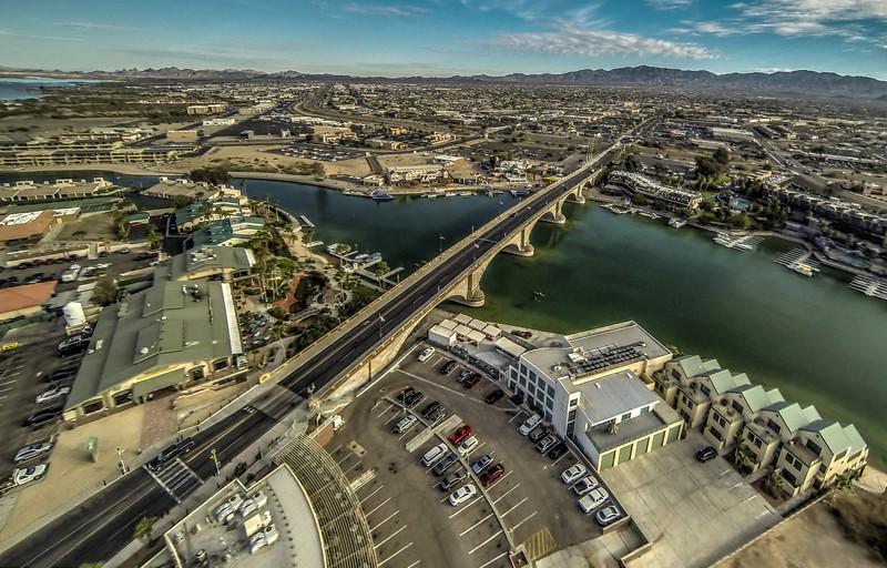 051 London Bridge, Lake Havasu City, Arizona