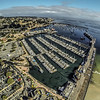 095  Monterey Municipal Wharf, Monterey, California