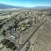 065 Furnace Creek, California