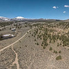 121 Sawmill Road, Mono County, California