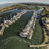 104  Elkhorn Yacht Club, Moss Landing, California