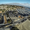 097 Monterey Municipal Wharf, Monterey, California