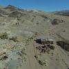 005 Desert cabin