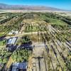 066 Furnace Creek, California