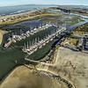 105  Elkhorn Yacht Club, Moss Landing, California