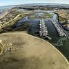 107  Elkhorn Yacht Club, Moss Landing, California
