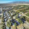 067 Furnace Creek, California