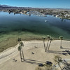 049 Thompson Bay, Lake Havasu, Arizona
