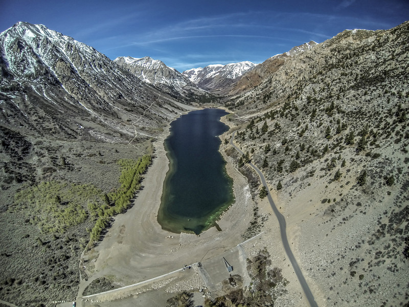 078 Lundy Lake, California