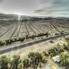 063 Furnace Creek, California