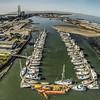 102  Elkhorn Yacht Club, Moss Landing, California