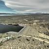 068 Crowley Lake, California and Long Valley Dam