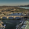 050 London Bridge, Lake Havasu City, Arizona